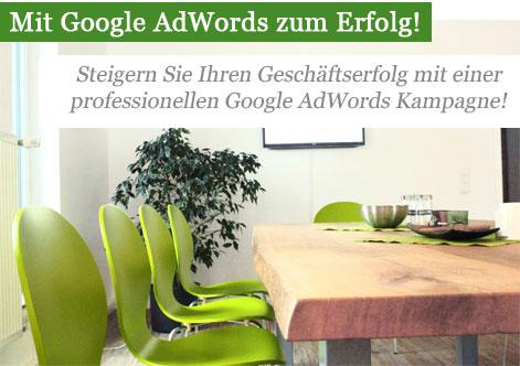 google adwords osnabrück